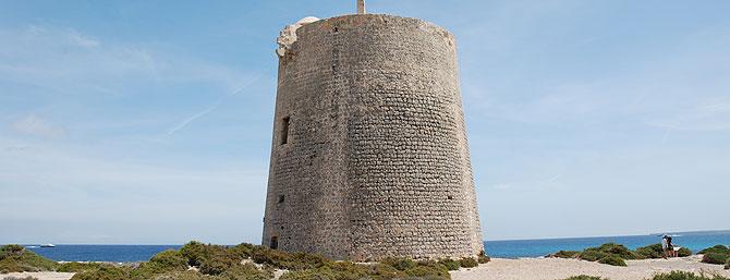 torre-almadraba