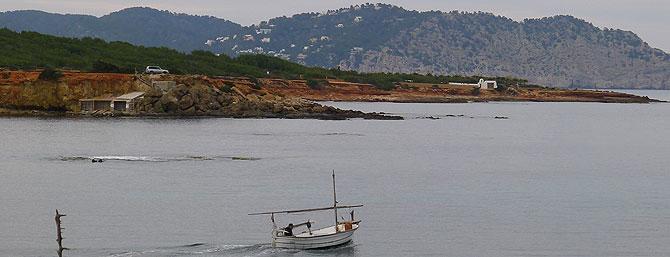 pescador-tagomago