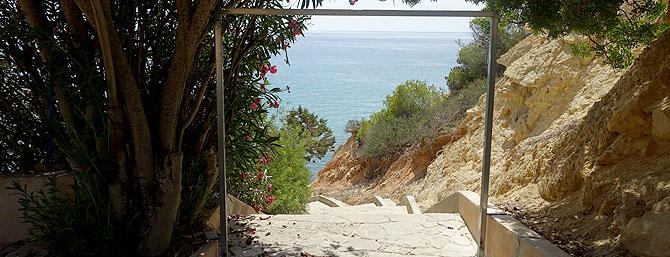 puertas-en-la-playa